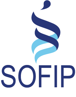 Logo officiel Sofip